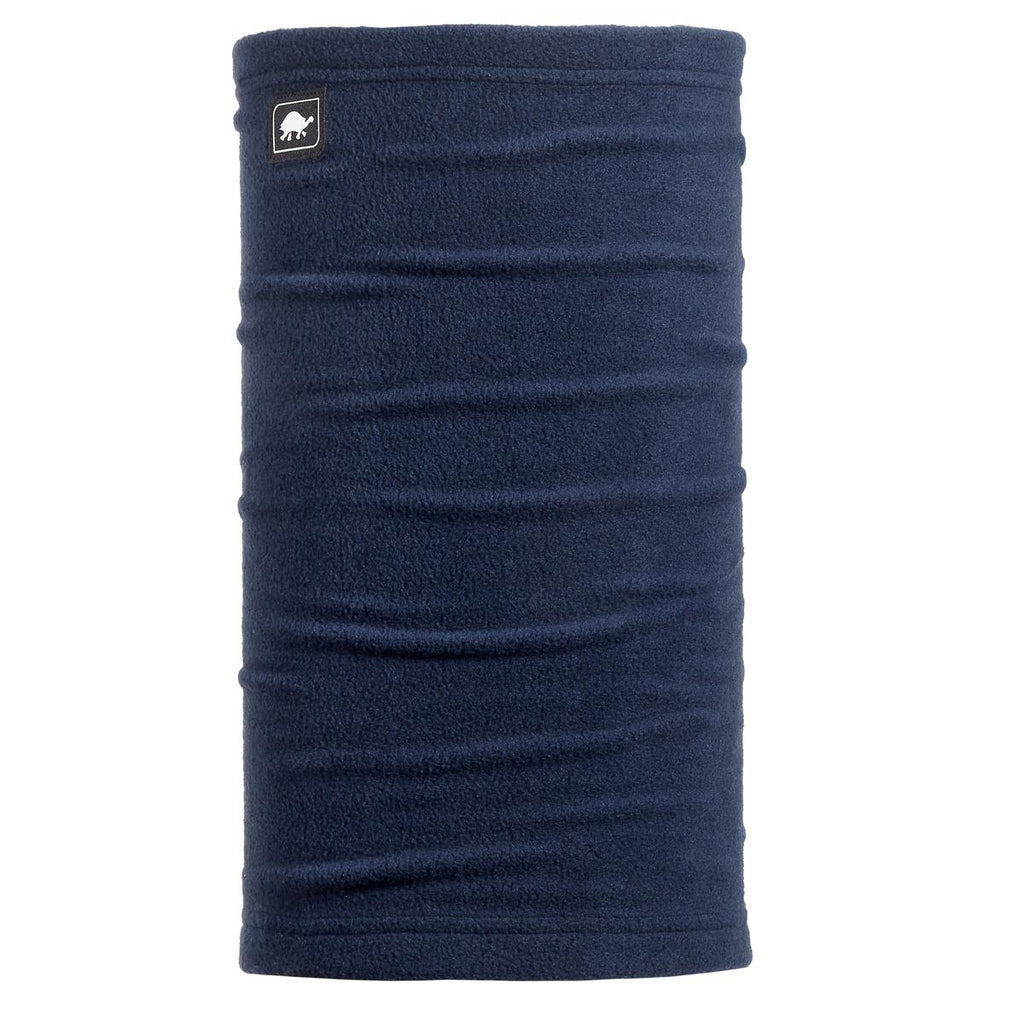 Chelonia 150 Fleece Totally Tubular / Color-Navy