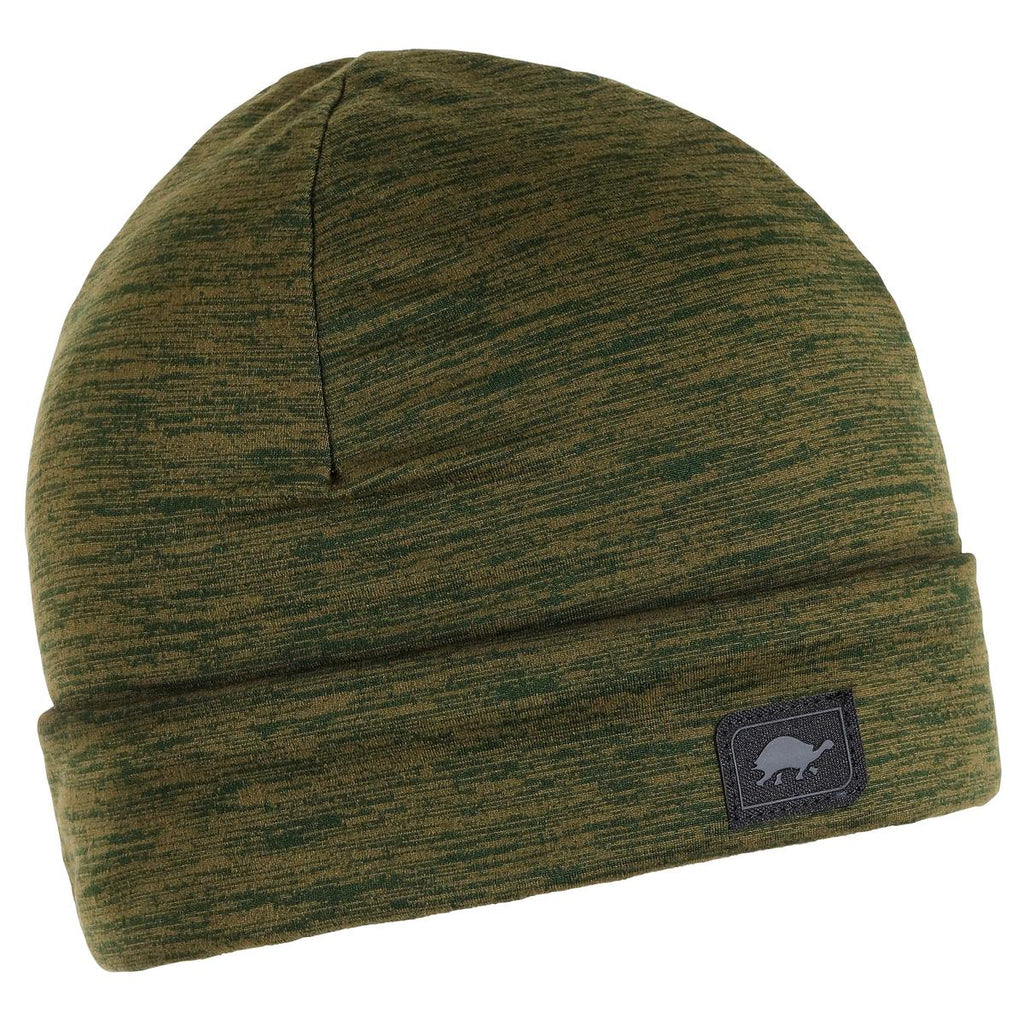Comfort Shell Stria West Hill Watch Cap / Color-Alpine