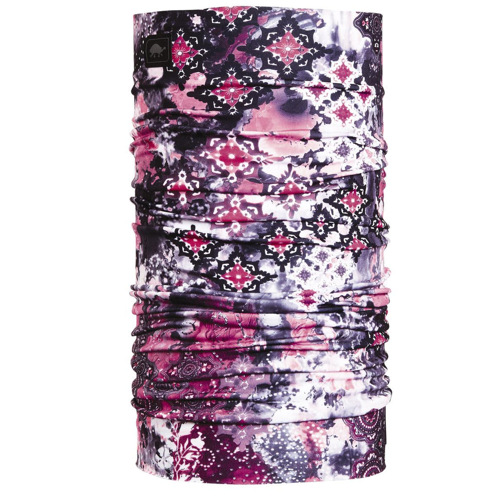 Lightweight Totally Tubular Headwear, Prints / Color - Divine Doorway