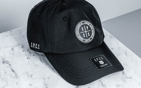 SPCC-featured Image-Shop caps