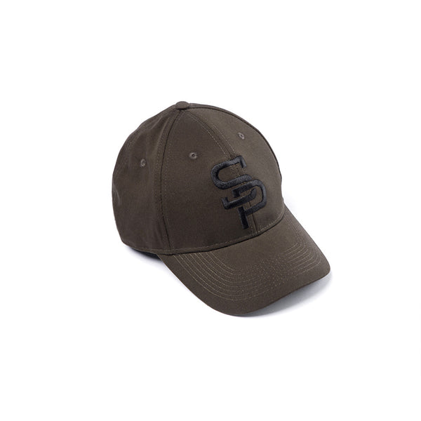 Baseball Cap - Fatigue