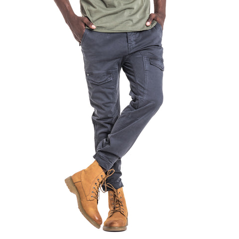 Tactical Jogger - Navy