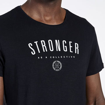 The Strength T-Shirt