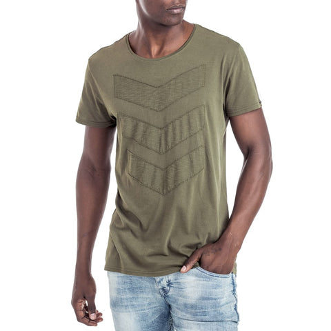 Shop Becker T-Shirt for R 399.95 | T-Shirts | August 18, Blue, Men, New In - S18, October 18, Sale-S18, T-Shirts | S.P.C.C | Sergeant Pepper Clothing Co