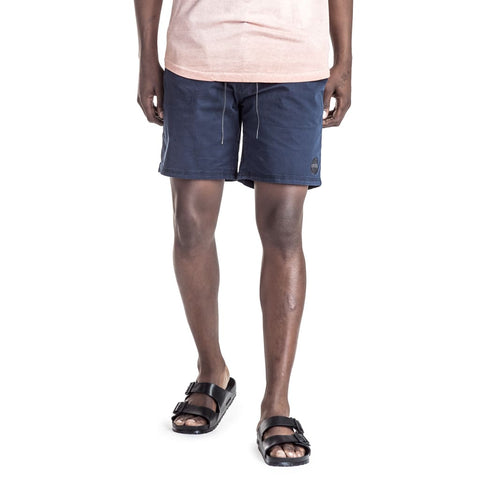 Shop West Walk Shorts for R 699.95 | Shorts | Black, Blue, Bottoms, CM2018, Men, New In - S18, November 18, October 18, Sale-S18, Shorts | S.P.C.C | Sergeant Pepper Clothing Co