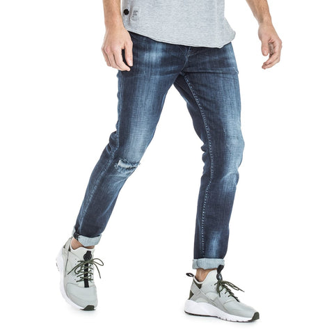 Lincon Denim Jeans