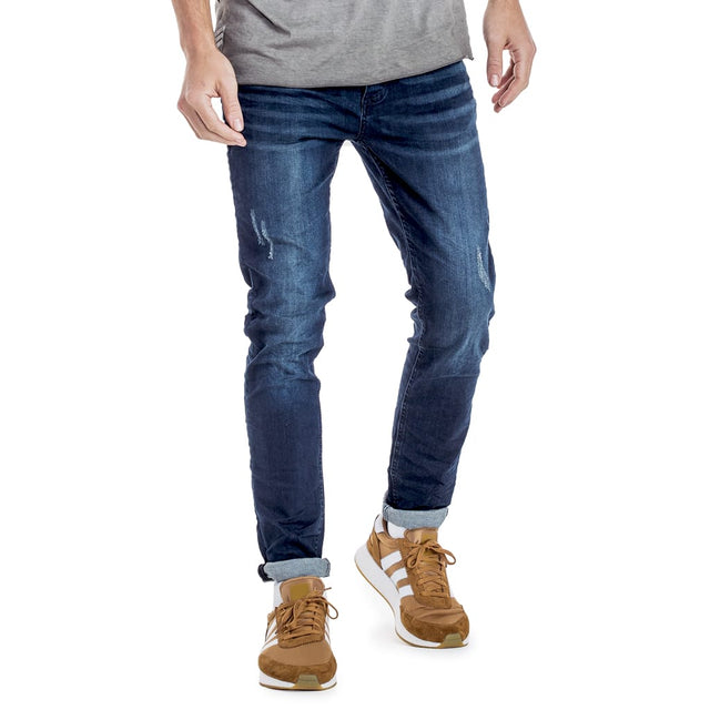 Union Denim Jeans