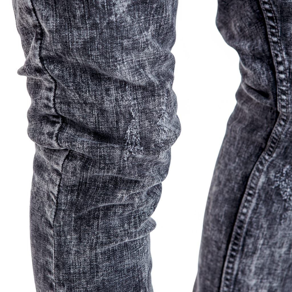Reilly Denim Jeans