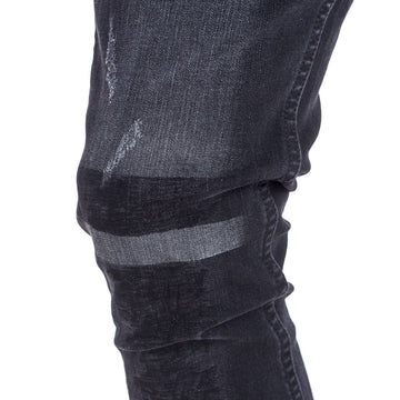 Clyde Denim Jeans