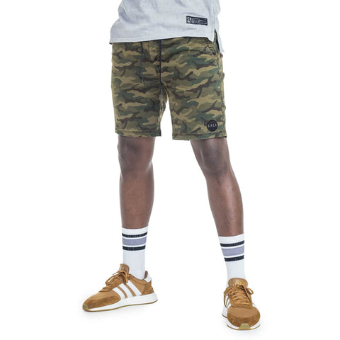 Shop Bell Walk Short for R 699.95 | Shorts | Bottoms, Camo, Men, New In - S18, October 18, Sale-S18, Shorts | S.P.C.C | Sergeant Pepper Clothing Co