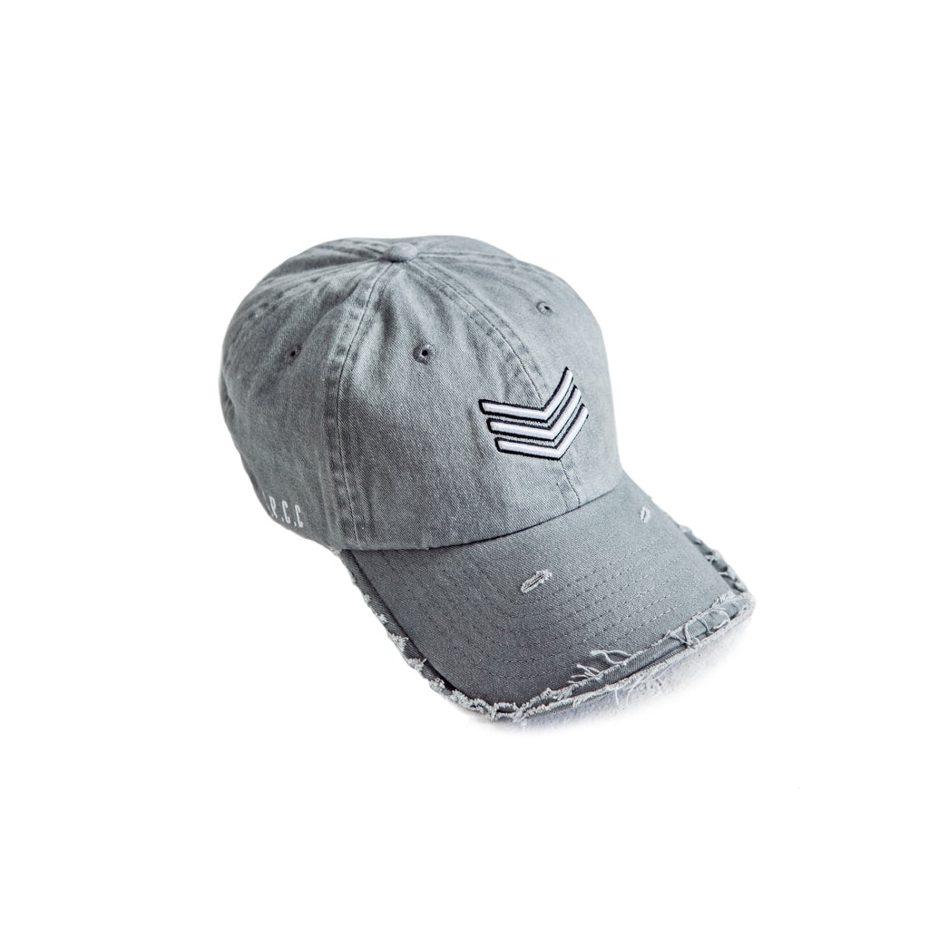 Shop Zenith Baseball Cap for R 399.95 | Accessories | Accessories, August 18, Baseball Cap, Black, cap, Caps, CM2018, Cyber Monday, Grey, hat, hats, Men, New In - S18, November 18, October 18, Red, Sale-S18, September 18 | S.P.C.C | Sergeant Pepper Clothing Co