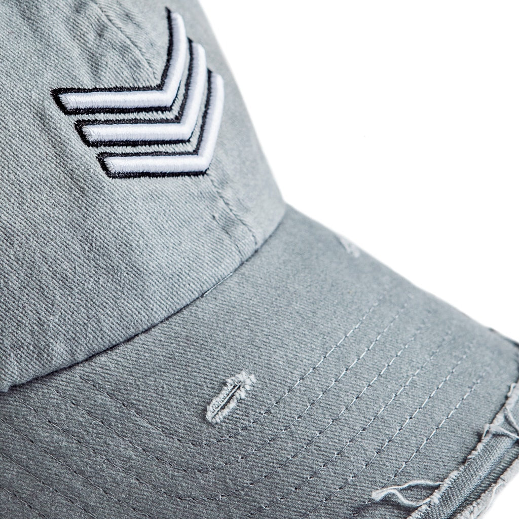 Shop Zenith Baseball Cap for R 399.95 | Accessories | Accessories, August 18, Black, cap, Caps, Grey, hat, hats, Men, New In - S18, October 18, Red, Sale-S18, September 18 | S.P.C.C | Sergeant Pepper Clothing Co