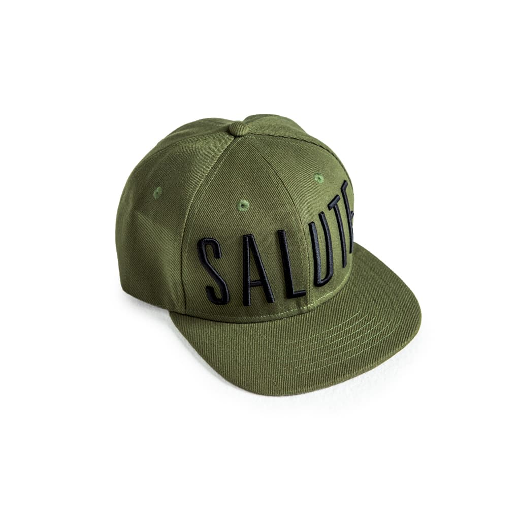 Shop Altair Flat Peak Cap for R 399.95 | Accessories | Accessories, August 18, Black, Blue, Caps, CM2018, Cyber Monday, hat, Men, New In - S18, November 18, Olive, Sale-S18, September 18 | S.P.C.C | Sergeant Pepper Clothing Co