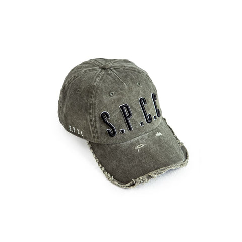 Shop Saratoga Baseball Cap for R 399.95 | Accessories | Accessories, Baseball Cap, Berry, Black, cap, Caps, Fatigue, hat, hats, July 18, Men, New In - S18, October 18, Olive, Red, Sale-S18 | S.P.C.C | Sergeant Pepper Clothing Co