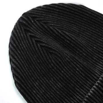 Brower Beanie - Black - S.P.C.C.® Official Online Store