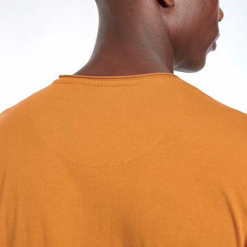 Foley T-Shirt - Yellow - S.P.C.C.® Official Online Store