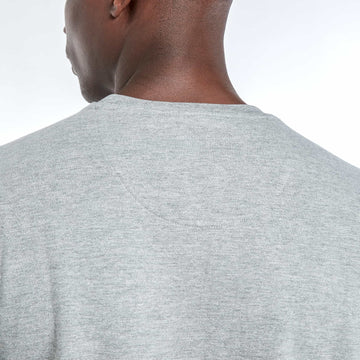 Webster Sweat - Grey - S.P.C.C.® Official Online Store