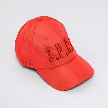 Brewer Cap - Red