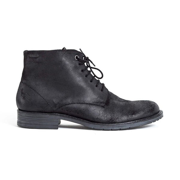 Toraz Boot - Black