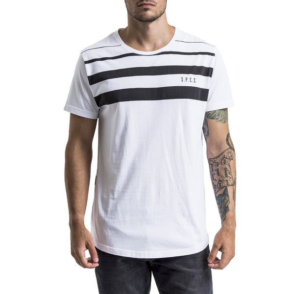 Ryland T-Shirt - White