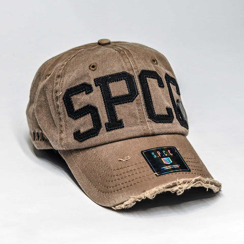 Icon Cap Spice