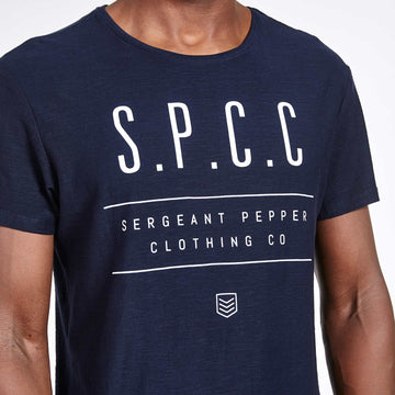 Para T-shirt - Ink - S.P.C.C.® Official Online Store