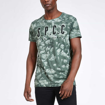 Imperial T-shirt - Surplus - S.P.C.C.® Official Online Store