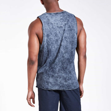 Arrow Vest - Ink - S.P.C.C.® Official Online Store