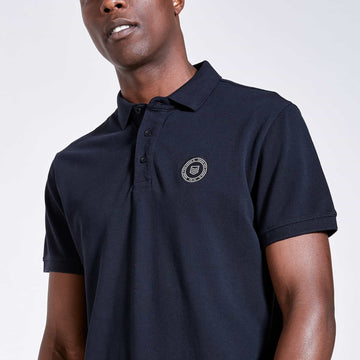 Victory Polo - Ink - S.P.C.C.® Official Online Store