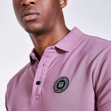 Victory Polo - Cassis - S.P.C.C.® Official Online Store