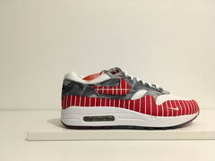 DS Air Max 1 Latino History Month