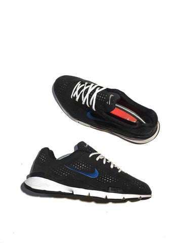 Nike Zoom Moire UK8 314496-041