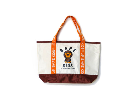 Bape kids 2010 tote bag