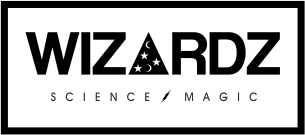 Wizardz Print & Apparel