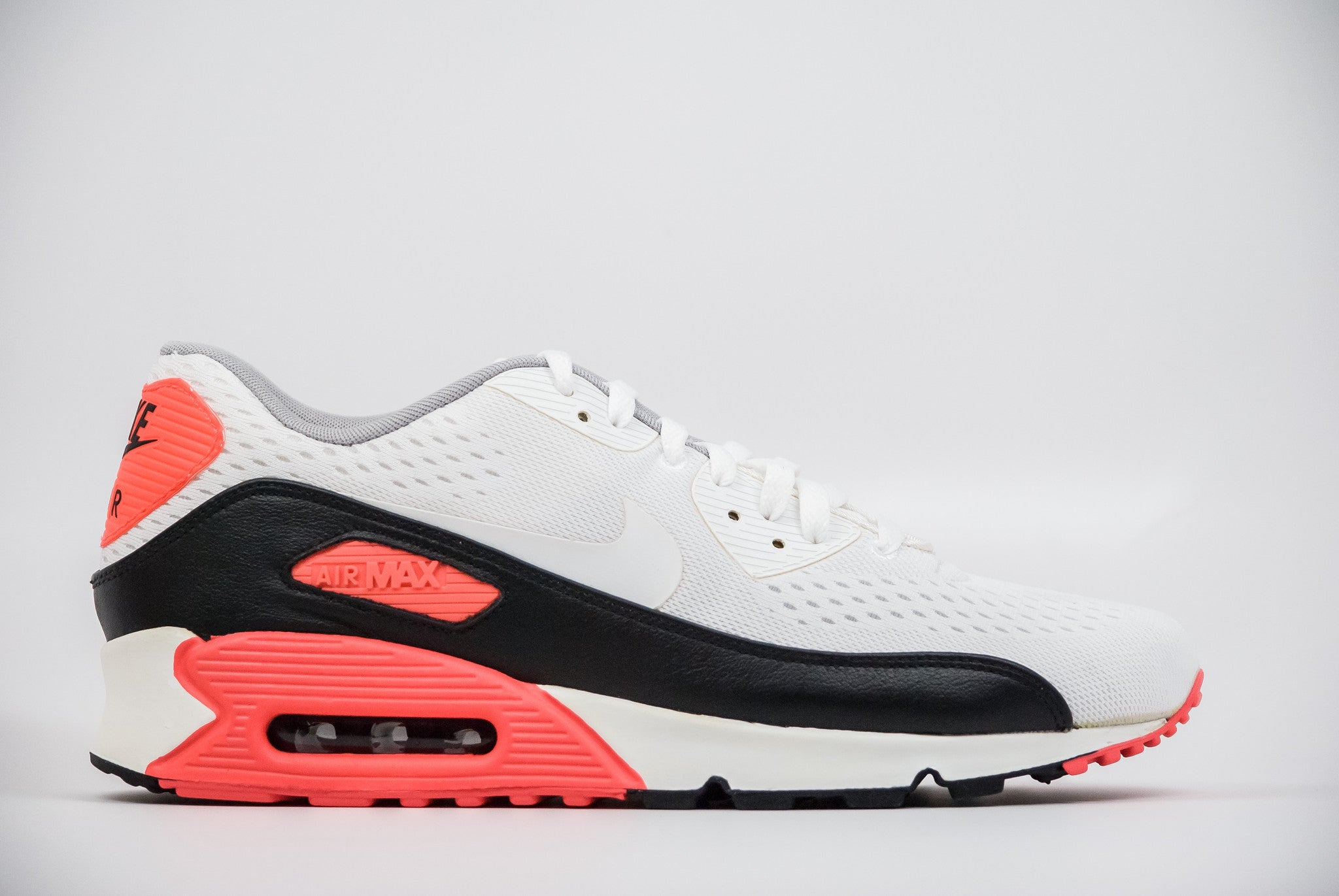 brand new f7095 97af6 NIKE AIR MAX 90 EM INFRARED - PREOWNED
