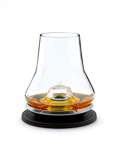 Peugot Whisky Tasting Glass