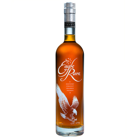 Eagle Rare 10yo Single Barrel American Straight Bourbon Whiskey