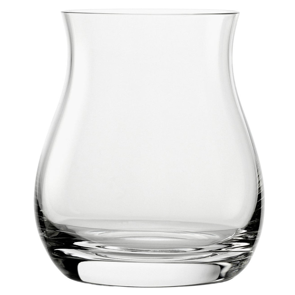 Glencairn Mixer Whisky Glass