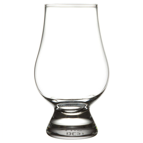 Glencairn Taster Whisky Glass