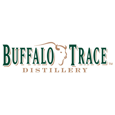 12-Nov Buffalo Trace Antique Collection Tasting at WhiskyBrother Bar