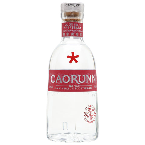 Caorunn Gin Scottish Raspberry