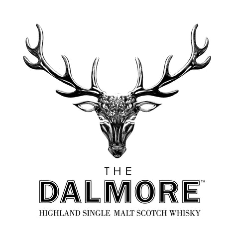 26-May Dalmore Tasting at WhiskyBrother Bar