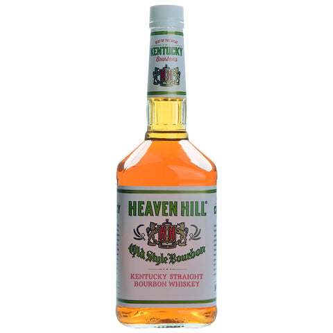 Heaven Hill American Whiskey