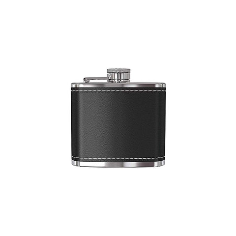 Hip Flask Whisky Accessories