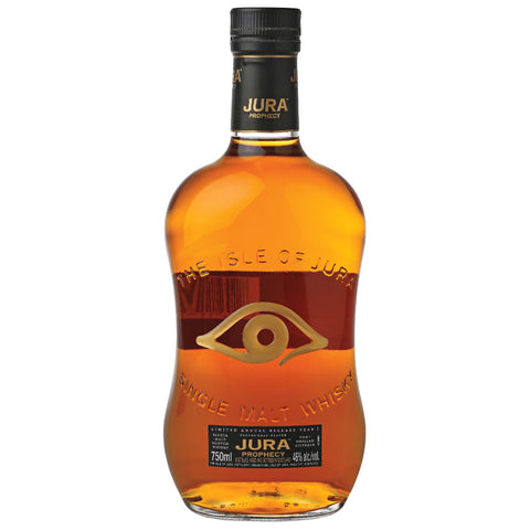 Jura Prophecy Scotch Single Malt Whisky