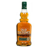 Old Pulteney 21yo