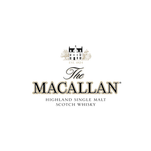 25-Feb Macallan Tasting at WhiskyBrother Bar