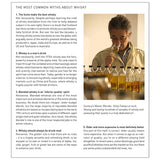 World Of Whisky By Neil Ridley, Gavin D. Smith, David Wishart