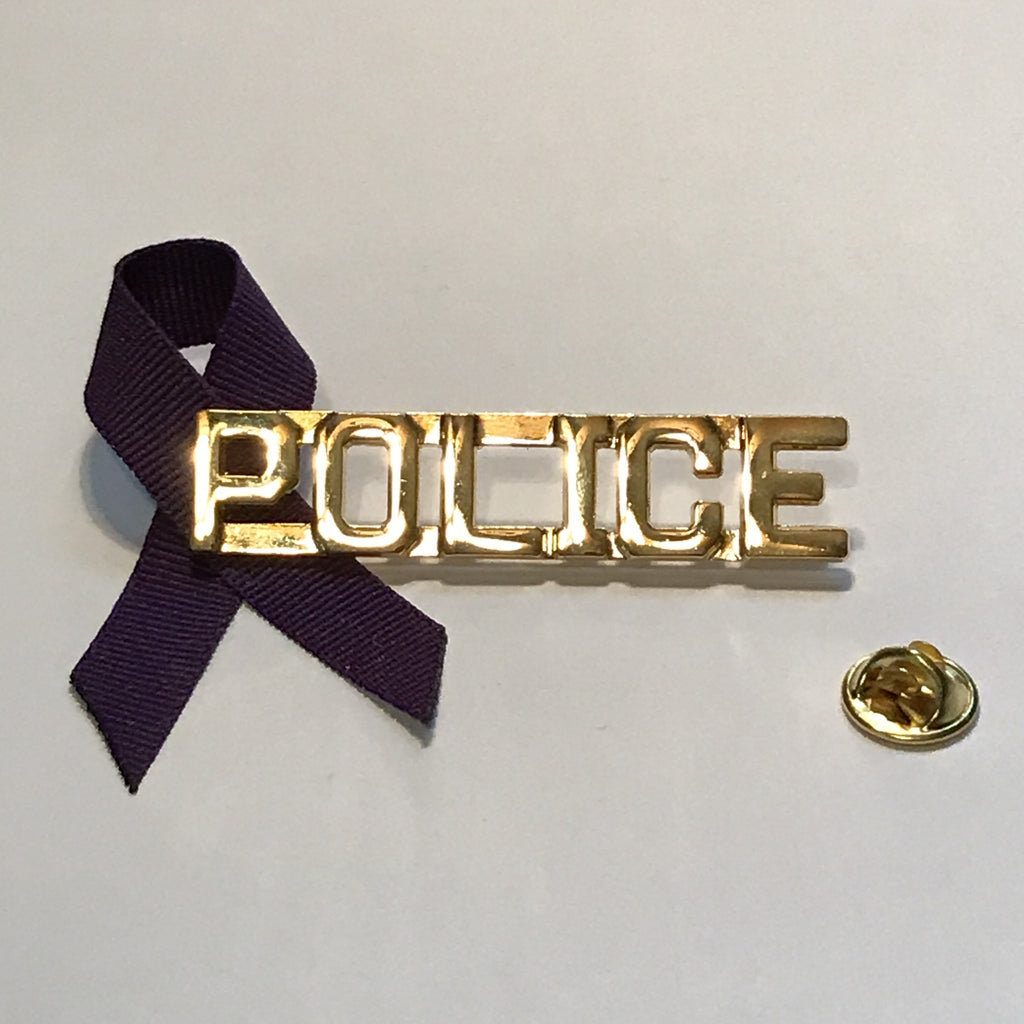 ptsd police Reviews research on the association between ptsd and violence, including a discussion of important issues to consider when interpreting findings.