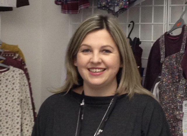 A Week In The Life - Childrenswear Design Manager - Tu Clothing at Sainsbury's